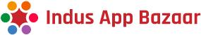 app, indus app bazaar, app developers,innovation