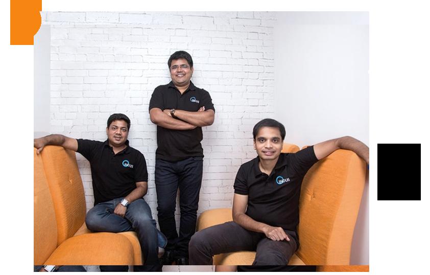 app, Indus OS, app developer