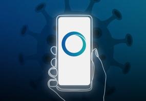 app, indusos, app developers,innovation